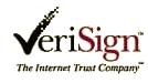 Verisign Payments