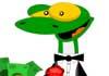 Gecko Tax Day