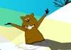 Groundhog Show
