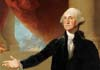 Washington's Birthday e-card