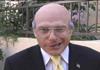 Cheney Get Well Ecard