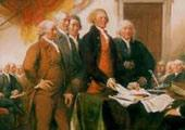 Founding Fathers's BBQ