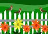 Spring Springs Daylight Savings