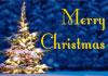 Dionne Warwick - Merry Christmas